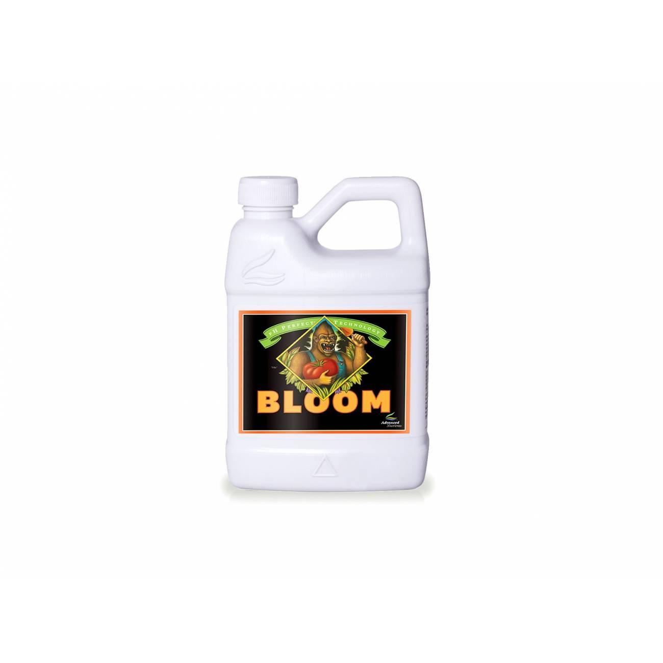 Bloom (500mL/1L)