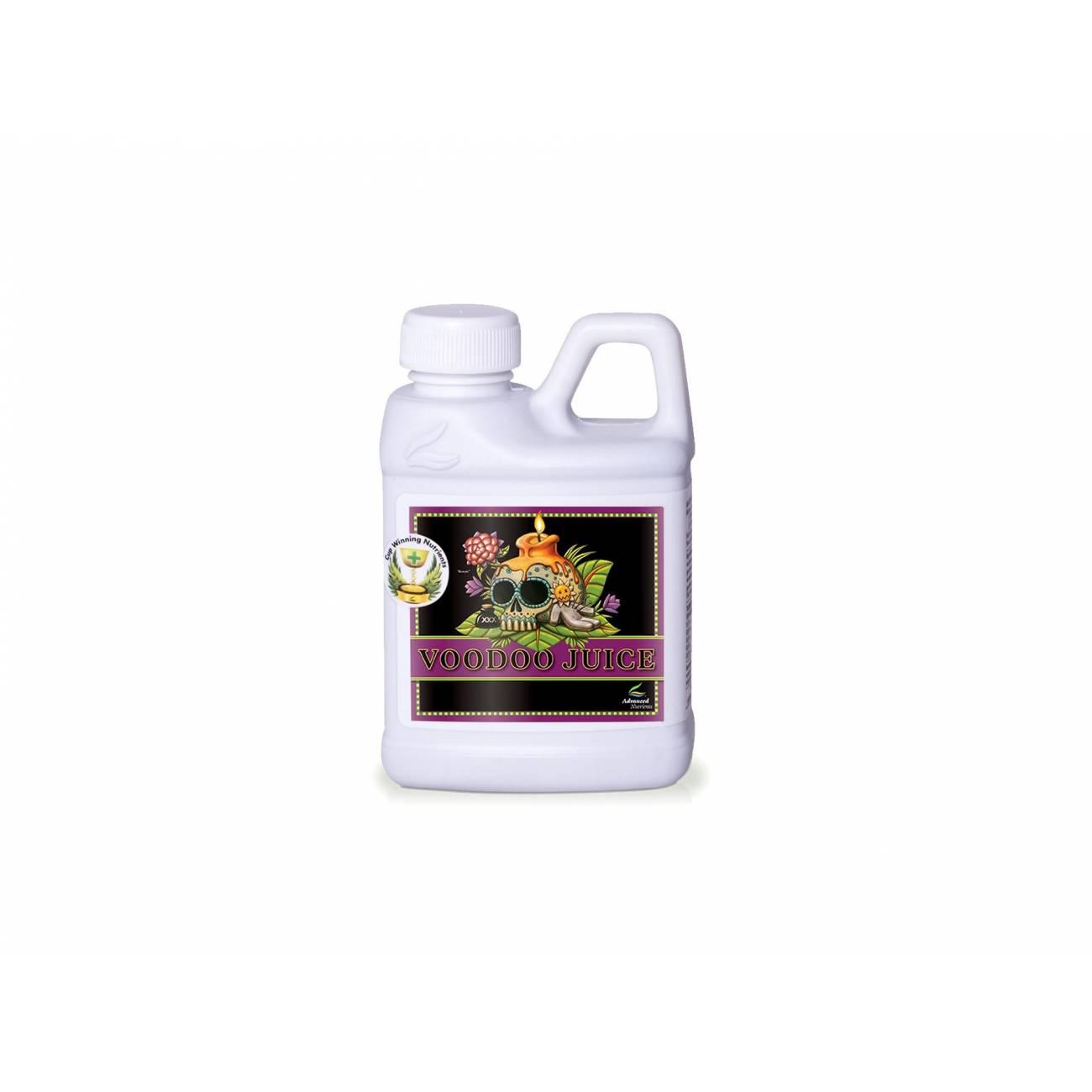 Voodoo Juice (250mL/500mL)