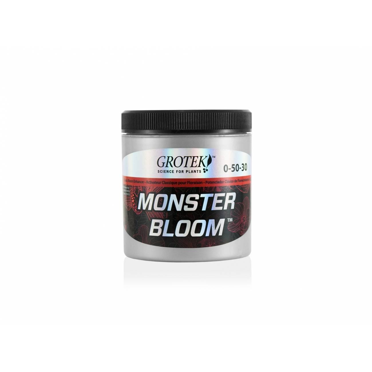 Monster Bloom (20gr/130gr/500gr)