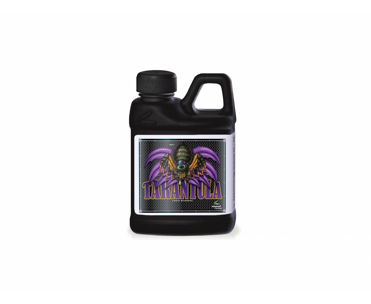 Tarántula (250mL/500mL)