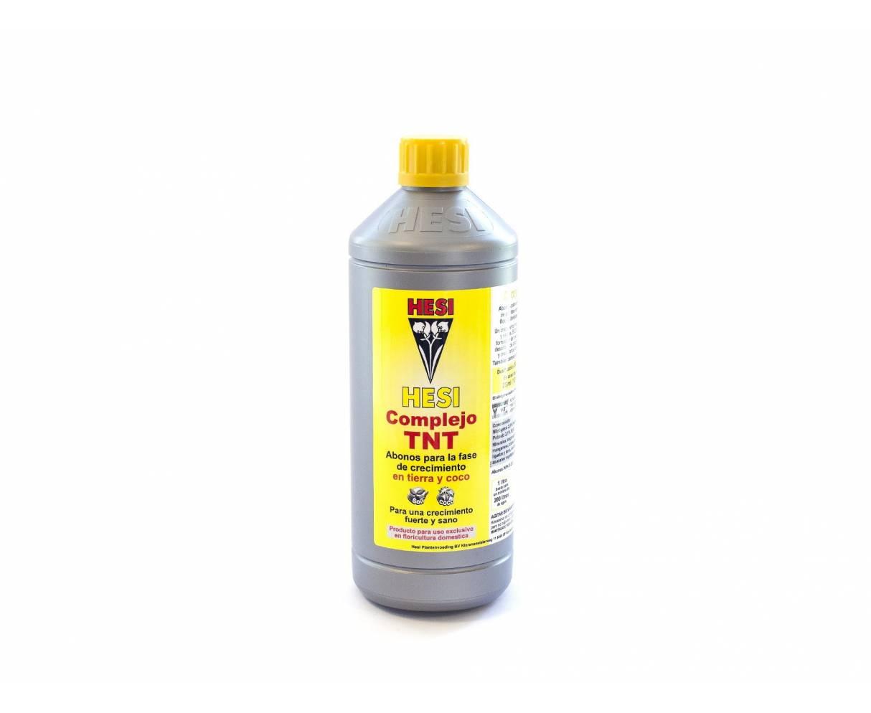 Complejo TNT 1L