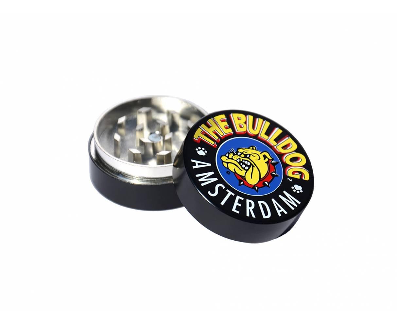 Moledor Metálico Bulldog 2...