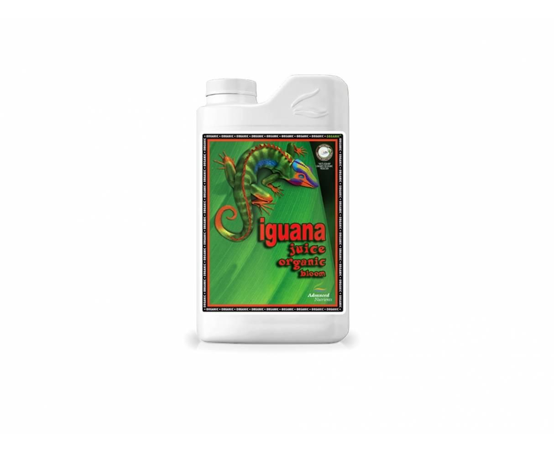Iguana Bloom 1L