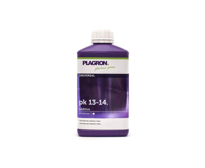 Pk 13-14 (250mL/500mL)
