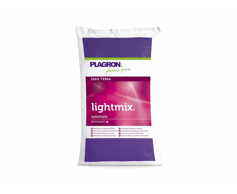 Sustrato Light Mix (25L/50L)