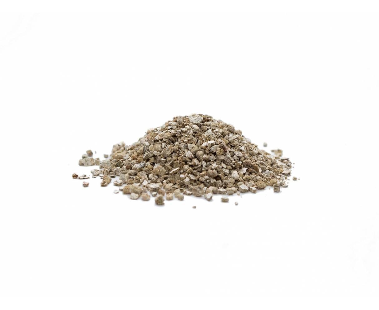 Pack de Vermiculita 130g