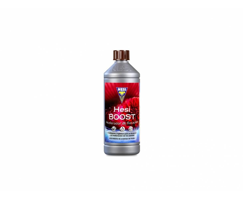 Boost (100mL/500mL)